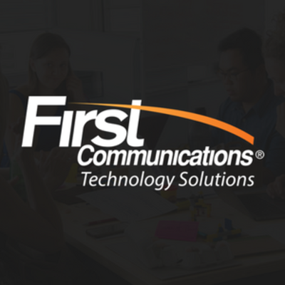 First Communication