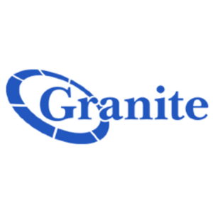 Granite-Logo-TBI