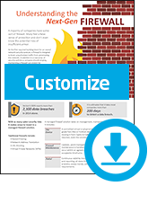Managed-Firewall-Customizable-Flyer-TBI
