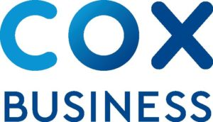 Cox Communications