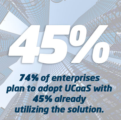 UCaaS-Enterprise-Adoption-Reaches-45