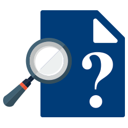 8 Discovery Questions for UCaaS Opportunities