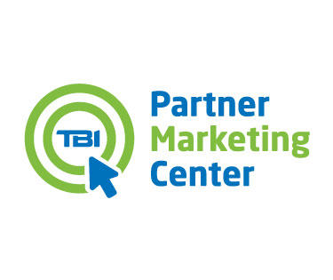 Marketing Automation with TBI Partner Marketing Center