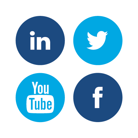Social Media <br>for Your Business
