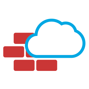 Cloud Firewall