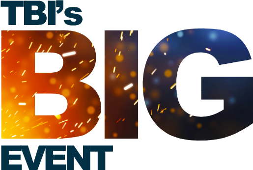 TBi's BIG Event