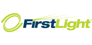 FirstLight Fiber